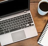 パソコンを動かすのにはマウスとキーボードが必要